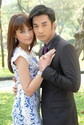 Linh Hồn Bị Đánh Tráo -Thái lan today tv
